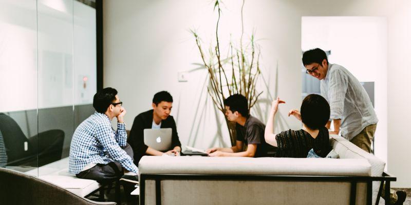 大阪オフィスの事業拡大を担うWebディレクターを募集!