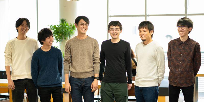 WEBエンジニア/日本最大級のグルメサイト『食べログ』でチャレンジしたいエンジニア募集!