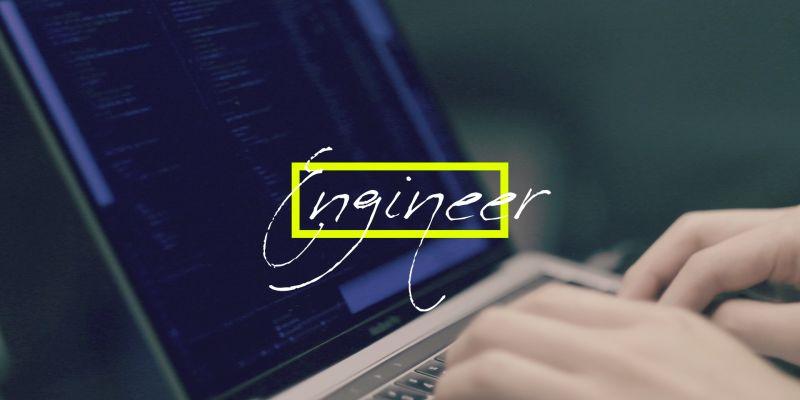 UI実装・構築、コンテンツ更新を行うフロントエンドエンジニア / マークアップエンジニア募集