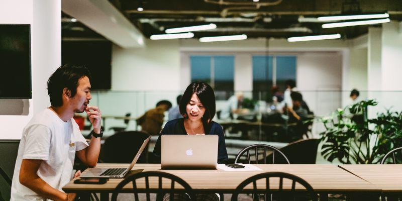 クライアントの新規サービスのデザインに上流から携わるアートディレクターを募集!