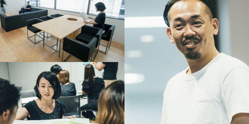 FICC京都で戦略に基づくクリエイティブを導き出すディレクター募集!