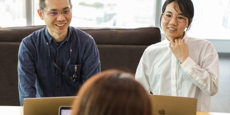 世の中とのあらゆる接点をデザインする、BASEのコミュニケーションデザイナーを募集!