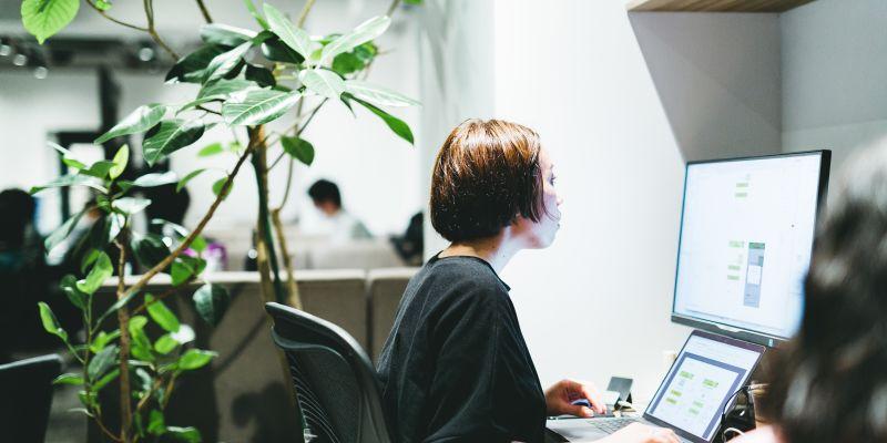 【Service Design】クライアントの新規サービスをづくりをするデザイナーを募集!