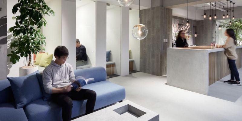 世界に日本を発信!チームを支援する、デジタルマーケティングアシスタント募集