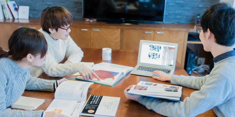 大手クライアントのサイト運用|WEBデザイナー アシスタント