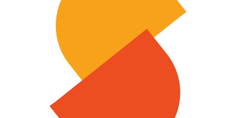 UXオリエンテッドで急成長を続けるサマリーポケットのリードデザイナー募集!