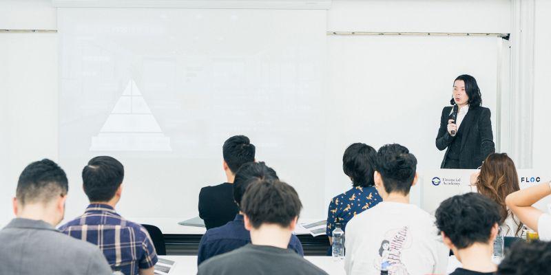 デジタルマーケター募集!戦略の上流や最新のナレッジ開発に関わりたい方を募集