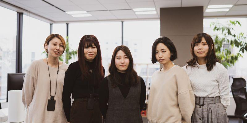 【UIデザイナー】プロダクトが実現したいUXを具現化するUIデザイナー募集!