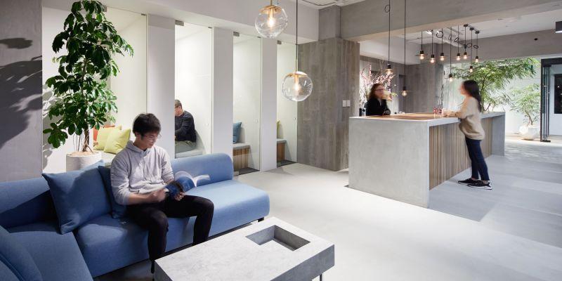 旅行関係(インバウンド)の業界最前線のウェブデザイン業務、デザイナー募集