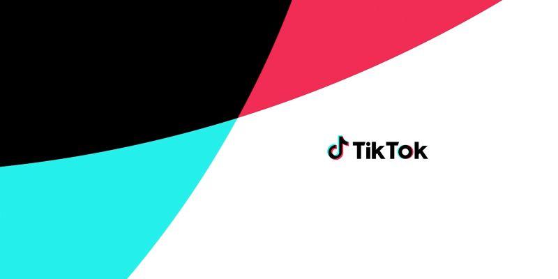 TikTokのクリエイティブデザイナー募集中