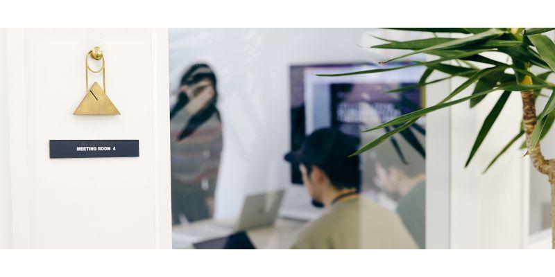 デジタル系広告クリエイティブ制作のプロデューサーを募集!