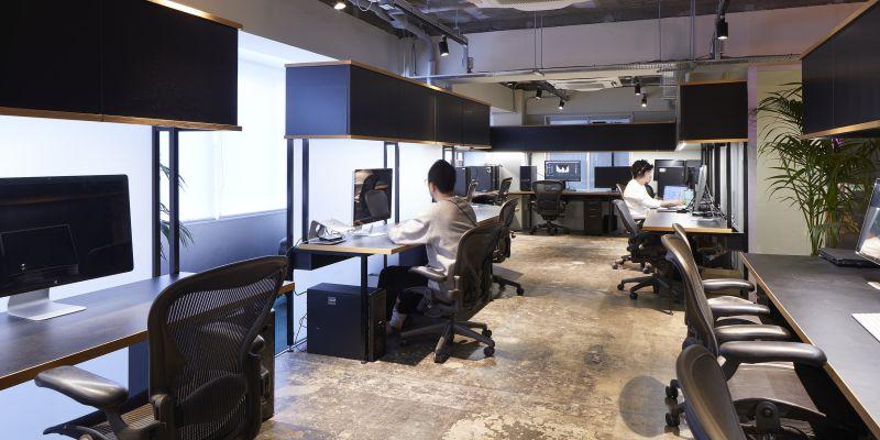 業界最先端の仕事場で、映像を通じて体験をデザインする映像ディレクターを募集!