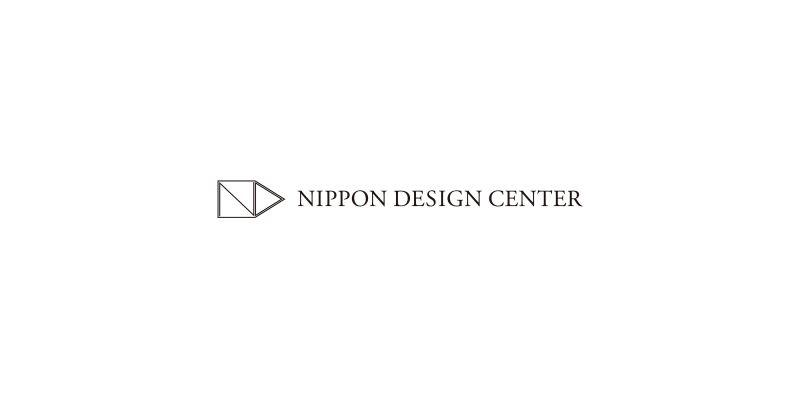 深尾映像研究室はアシスタントディレクター・アシスタントフォトグラファーを募集します。