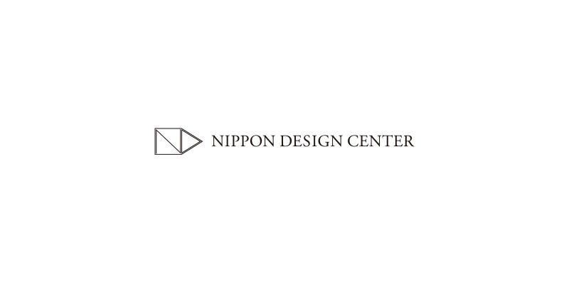 日本デザインセンター制作本部はWebデザイナーを募集します。
