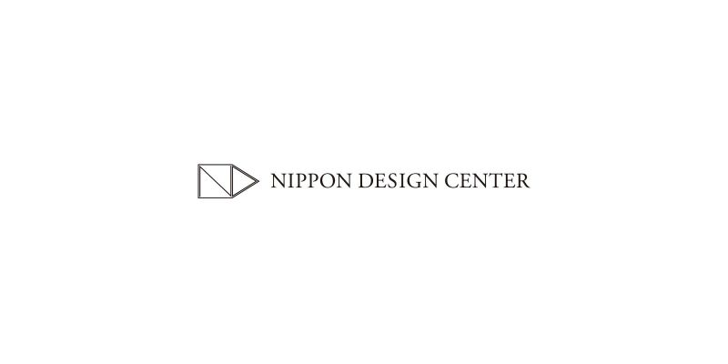 日本デザインセンター制作本部はWebディレクターを募集します。