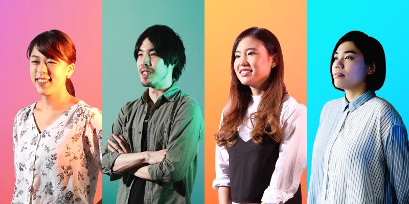 NTTドコモのサービス開発等、提案から一緒に事業成長を目指せる方お待ちしています!