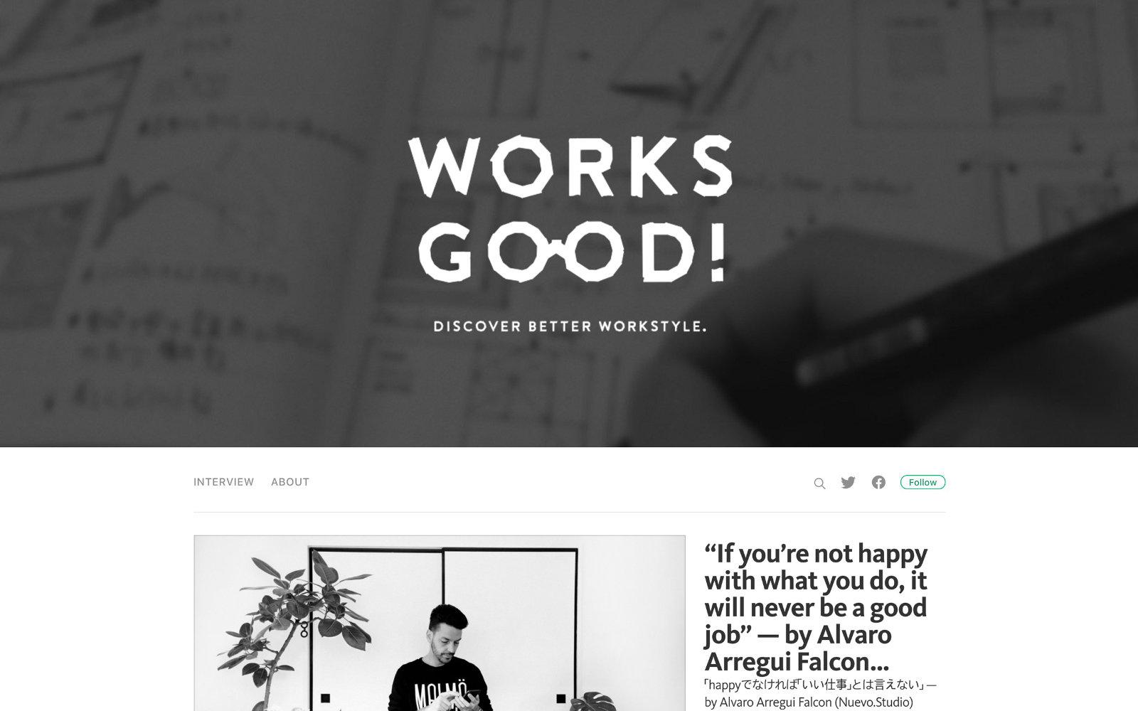 WORKS GOOD!
