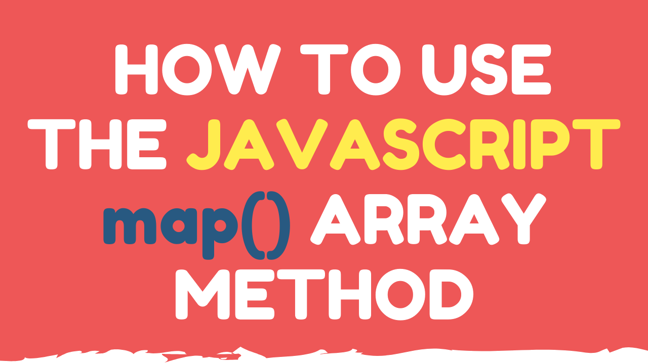 How to use the javascript map array method.png