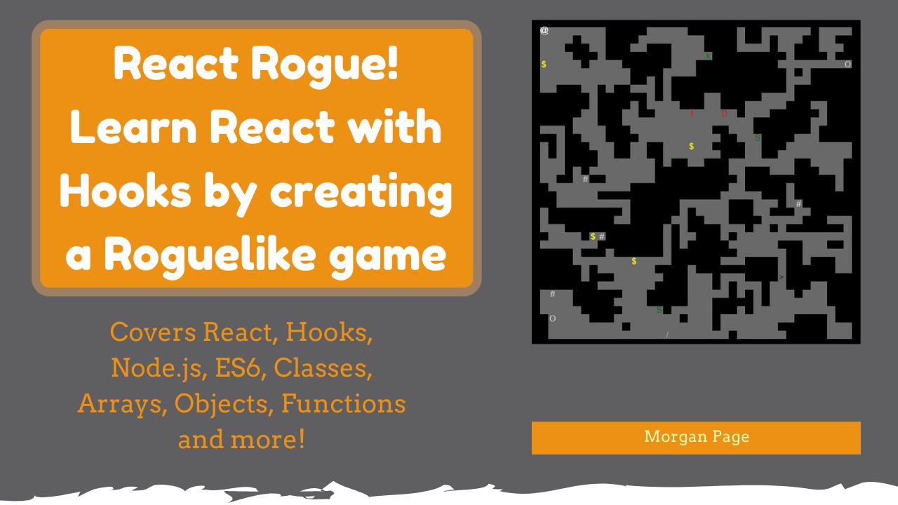 React Rogue - landscape.png
