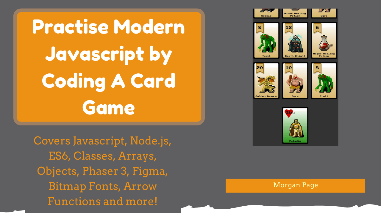 Coding a Card Game.png