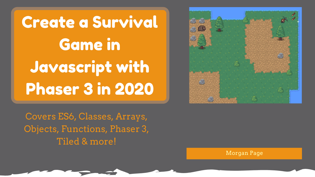 Survival Game (1).png