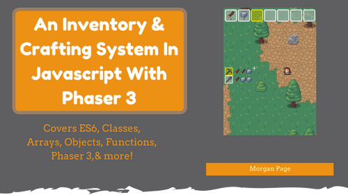 Inventory & Crafting System.png