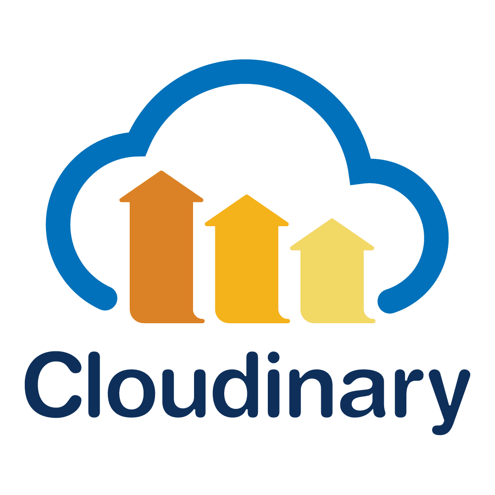 Improvements with Cloudinary image CDN for opencart (pro version)