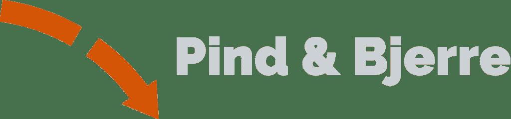 Pind og Bjerre