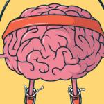 Hjernevrider opgaver