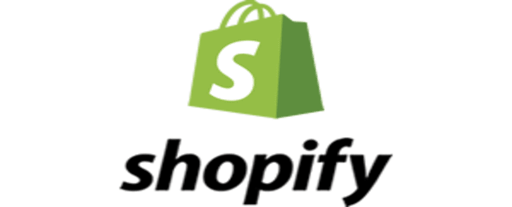 Shopify Pages redigering