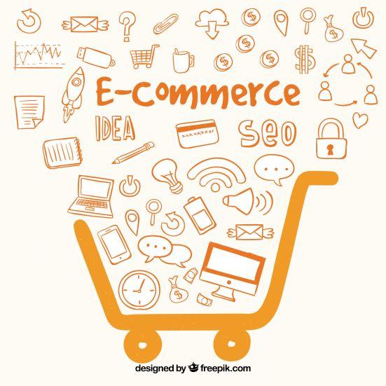 Shopify tilføjer dit første produkt