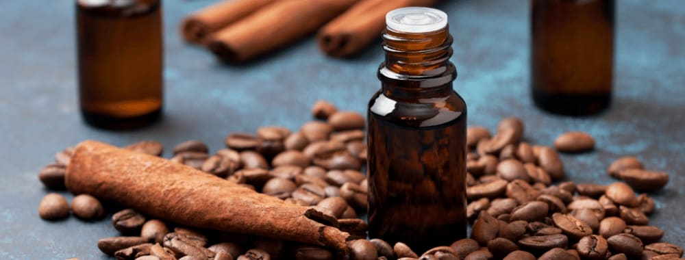 Coffee Oil | Benefits & How to use