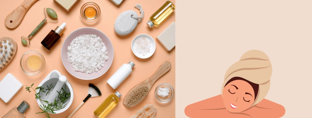 Skin Hydration | Complete Guide