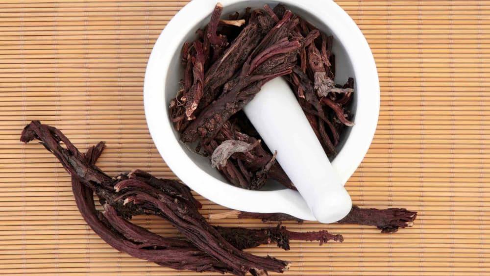 Ratanjot: A Powerful Ayurvedic Herb | Ratanjot Uses & Benefits