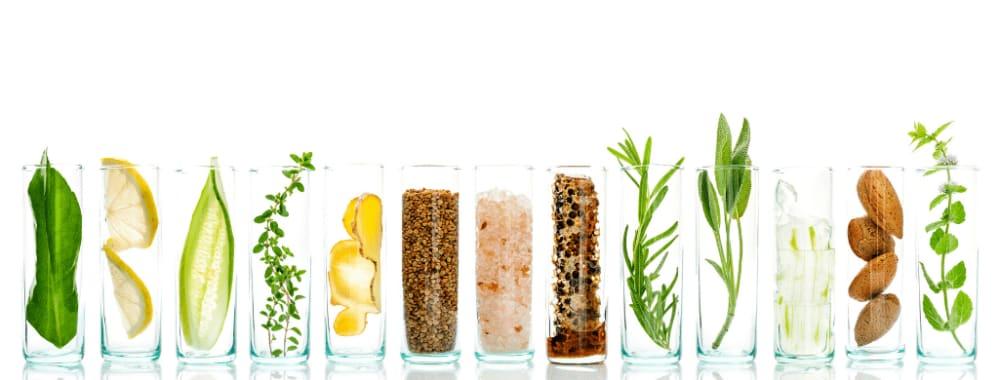 Fibroids Cure: Best Home Remedies for Uterine Fibroids