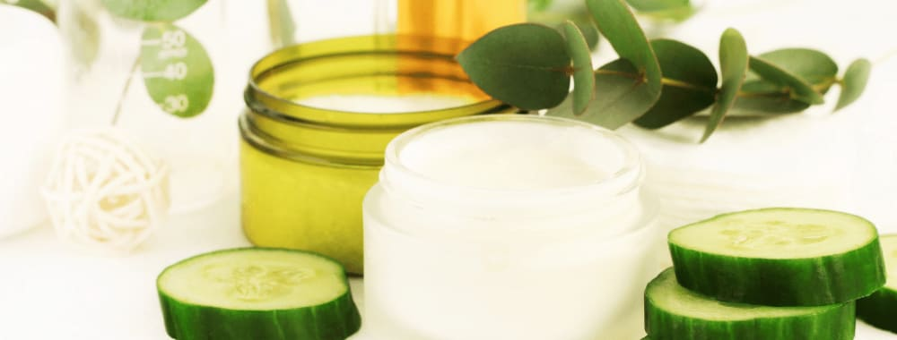 Double Cleansing   Steps of Skincare
