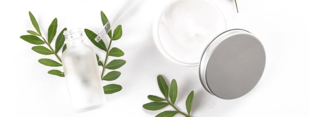 Alpha Arbutin | Best Skincare Ingredient
