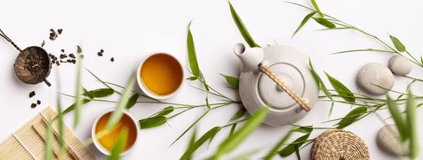 5 Benefits of Kahwa Tea | Health Benefits