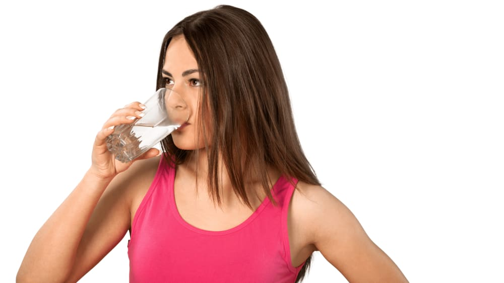 Is RO Water good for health?