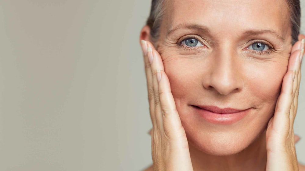 Aging- Causes and Prevention