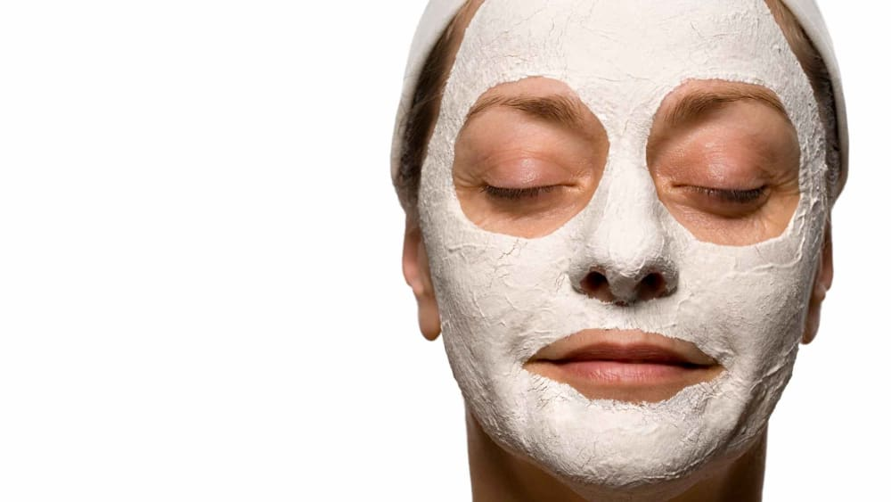 Home Remedies for Good Skin