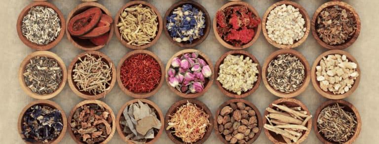 Safed Musli Benefits For Women