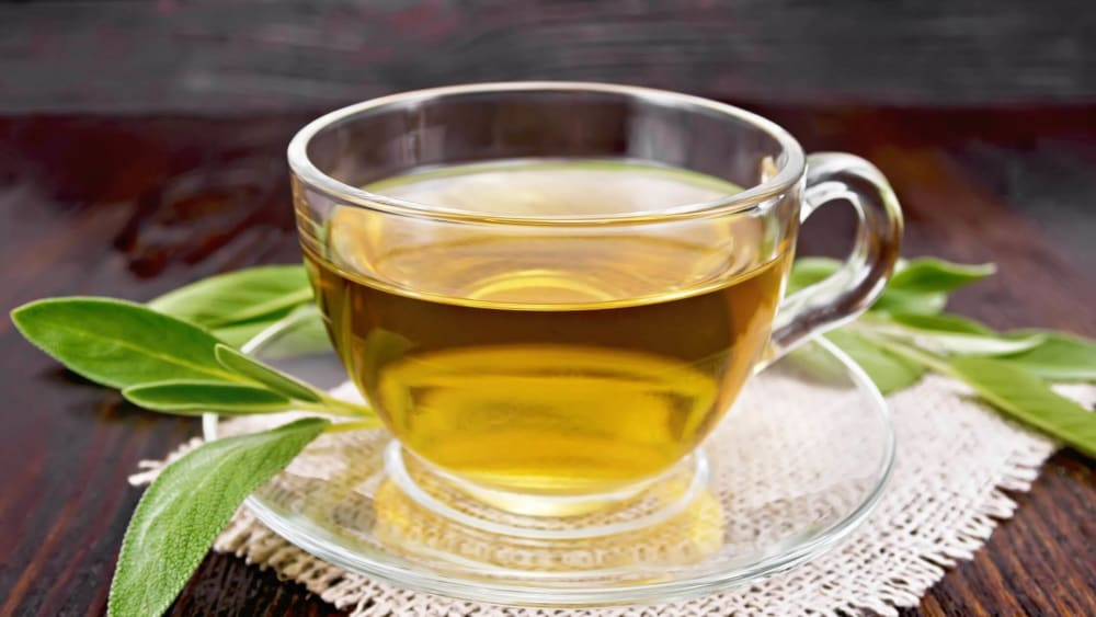 Is Green Tea for Periods Helpful?