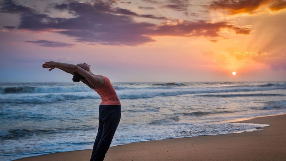 12 Proven Surya Namaskar Benefits You Didn't Know: Steps, Tips & More