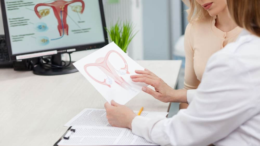 Top 15 Best Gynaecologists in Mumbai | When Should I Visit a Gyno?