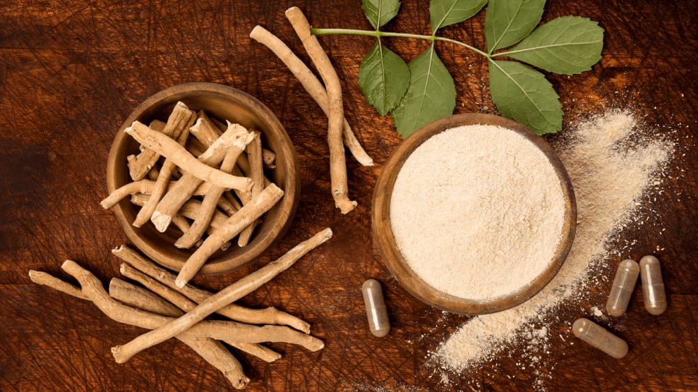Ashwagandha For Weight Loss In Women | All You Need To Know