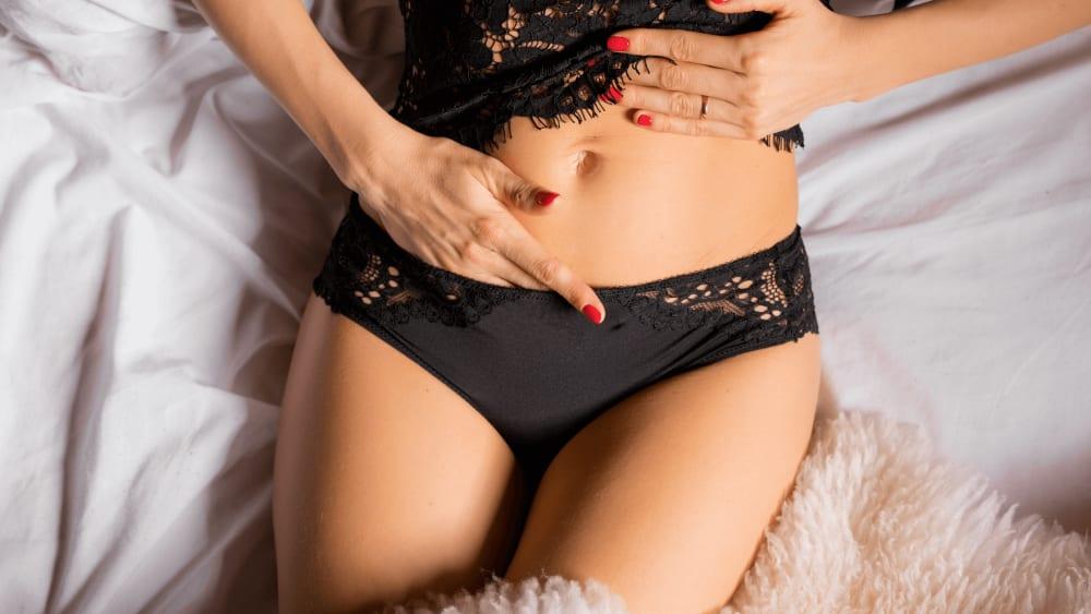 Self-Sex: Is it Good or Bad?
