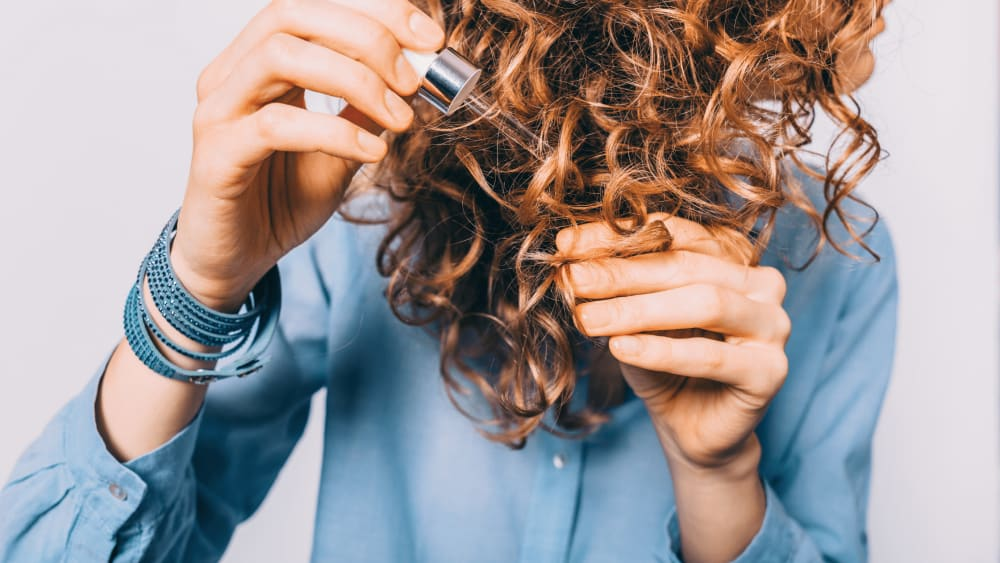 Discover Procapil Benefits For Hair Health
