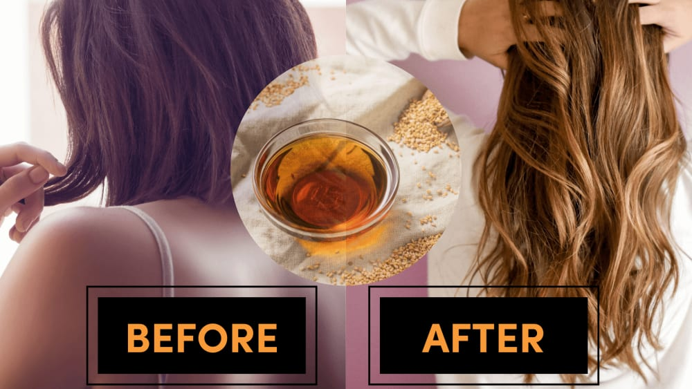 sesame-oil-for-hair-before-and-after