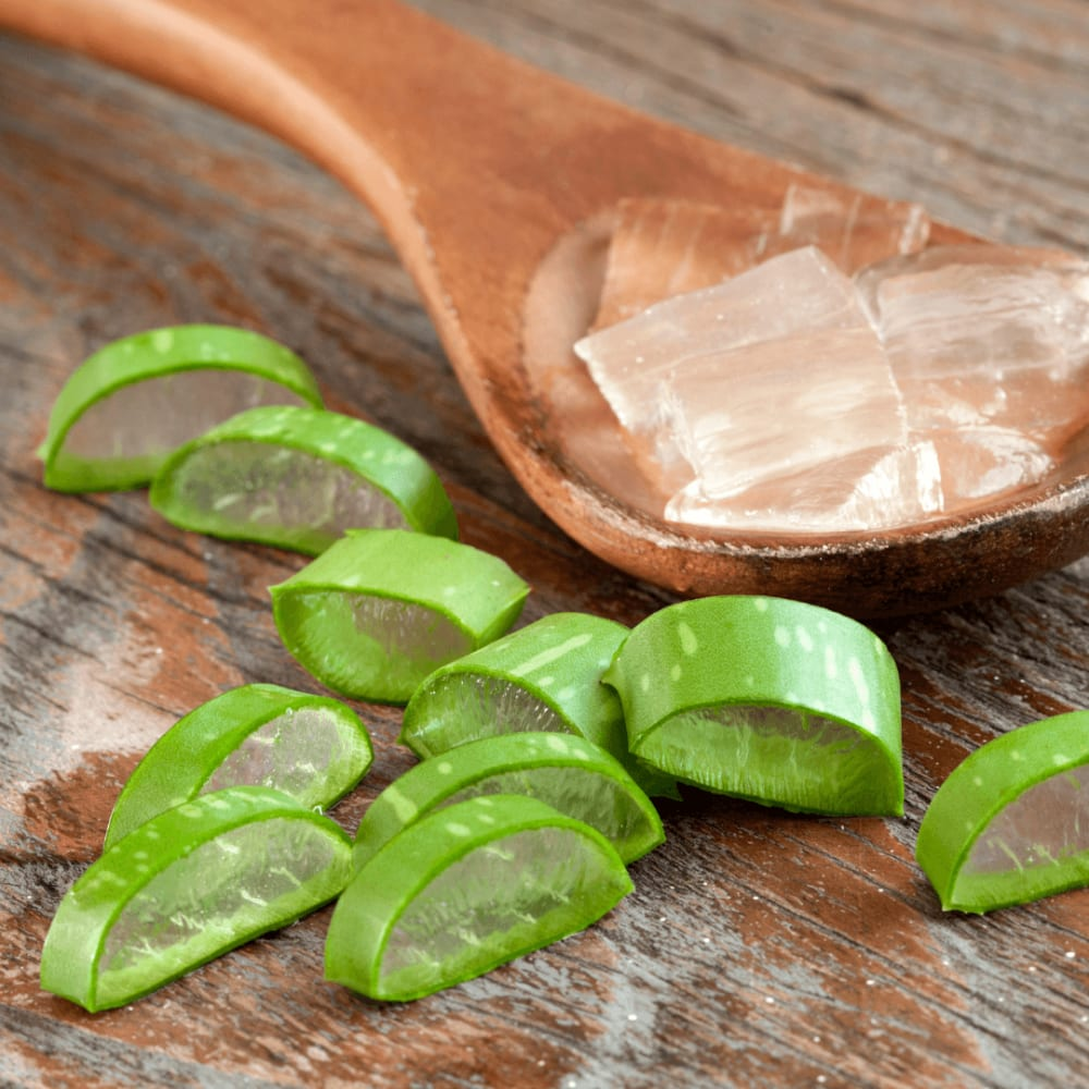 Aloe Vera For Skin Whitening: What Dermatologists Have to Say